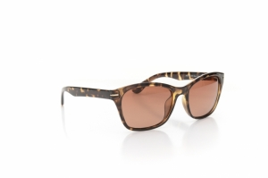 Ochelari de soare  AVANGLION  pentru femei POLARIZATI UV400 AV3430_A