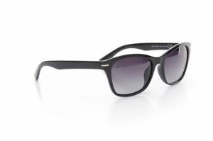Ochelari de soare  AVANGLION  pentru femei POLARIZATI UV400 AV3430_C