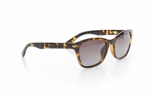 Ochelari de soare  AVANGLION  pentru femei POLARIZATI UV400 AV3430_D