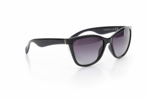 Ochelari de soare  AVANGLION  unisex POLARIZATI UV400 AV3450_C