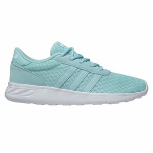 Pantofi de alergat  ADIDAS  pentru femei LITE RACER W AW38_29