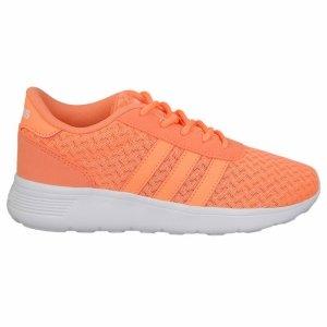 Pantofi de alergat  ADIDAS  pentru femei LITE RACER W AW38_30