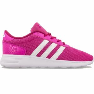 Pantofi de alergat  ADIDAS  pentru femei LITE RACER W AW38_34