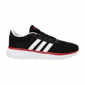 Pantofi de alergat  ADIDAS  pentru barbati LITE RACER AW38_66