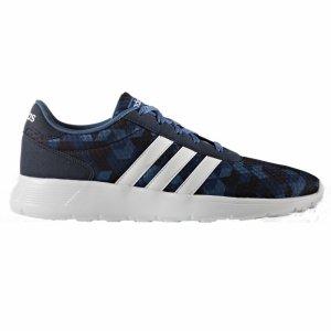 Pantofi de alergat  ADIDAS  pentru barbati LITE RACER AW38_72