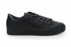 Pantofi casual  ADIDAS  pentru barbati CLOUDFOAM SUPER DAI AW39_02