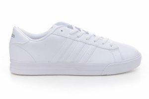 Pantofi casual  ADIDAS  pentru barbati CLOUDFOAM SUPER DAI AW39_03