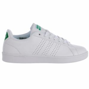 Pantofi casual  ADIDAS  pentru barbati CF ADVANTAGE CL AW39_14