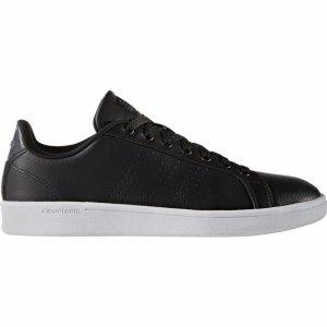 Pantofi casual  ADIDAS  pentru barbati CF ADVANTAGE CL AW39_15
