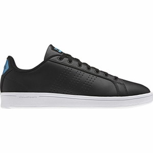 Pantofi casual  ADIDAS  pentru barbati CLOUDFOAM ADVANTAGE AW39_18