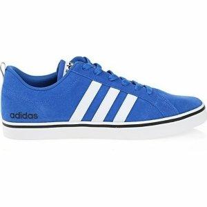 Pantofi casual  ADIDAS  pentru barbati PACE PLUS AW39_67