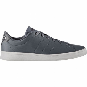 Pantofi casual  ADIDAS  pentru femei ADVANTAGE CLEAN QT AW39_72