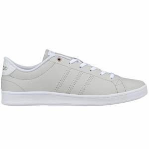 Pantofi casual  ADIDAS  pentru femei ADVANTAGE CLEAN QT AW39_73