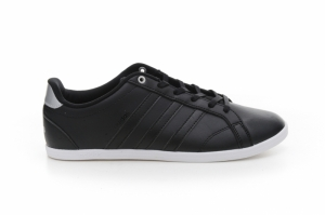 Pantofi casual  ADIDAS  pentru femei CONEO QT W AW40_15