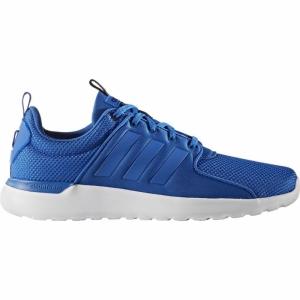 Pantofi de alergat  ADIDAS  pentru barbati CLOUDFOAM LITE RACE AW40_28