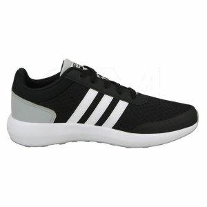 Pantofi de alergat  ADIDAS  pentru femei CLOUDFOAM RACE K AW40_41