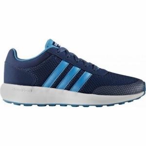 Pantofi de alergat  ADIDAS  pentru femei CLOUDFOAM RACE K AW40_42