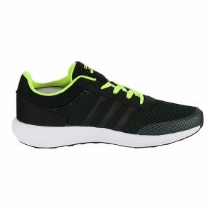 Pantofi de alergat  ADIDAS  pentru femei CLOUDFOAM RACE K AW40_43
