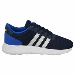 Pantofi de alergat  ADIDAS  pentru femei LITE RACER K AW40_53