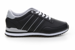 Pantofi de alergat  ADIDAS  pentru barbati JOGGER CL AW40_73