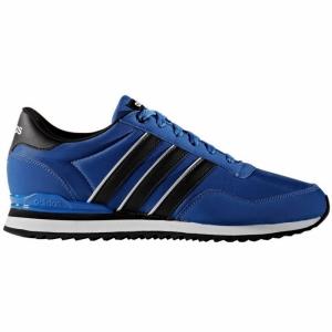 Pantofi de alergat  ADIDAS  pentru barbati JOGGER CL AW40_77