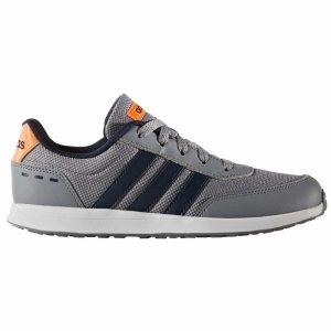 Pantofi sport  ADIDAS  pentru femei VS SWITCH 2 K AW41_04