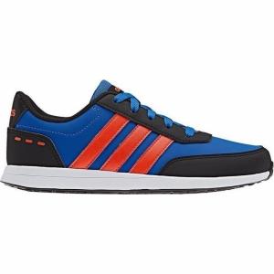 Pantofi sport  ADIDAS  pentru femei VS SWITCH 2 0 K