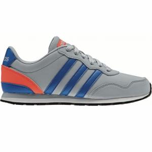 Pantofi sport  ADIDAS  pentru femei V JOG K AW41_47