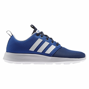 Pantofi de alergat  ADIDAS  pentru barbati CLOUDFOAM SWIFT AW41_55