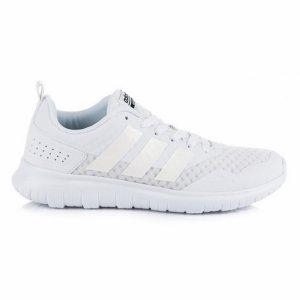 Pantofi de alergat  ADIDAS  pentru femei CLOUDFOAM LITE FLEX W AW42_00
