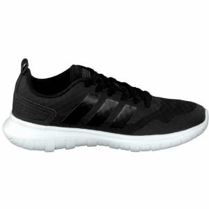 Pantofi de alergat  ADIDAS  pentru femei CLOUDFOAM LITE FLEX W AW42_01