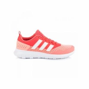 Pantofi de alergat  ADIDAS  pentru femei CLOUDFOAM LITE FLEX W AW42_02