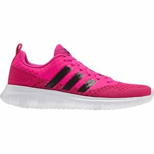 Pantofi de alergat  ADIDAS  pentru femei CLOUDFOAM LITE FLEX W AW42_03