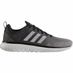 Pantofi de alergat  ADIDAS  pentru femei CLOUDFOAM SUPER FLE AW42_05
