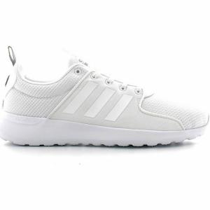 Pantofi de alergat  ADIDAS  pentru barbati CLOUDFOAM LITE RACE AW42_62
