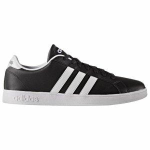 Pantofi casual  ADIDAS  pentru barbati BASELINE AW46_17
