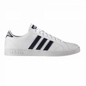 Pantofi casual  ADIDAS  pentru barbati BASELINE AW46_18