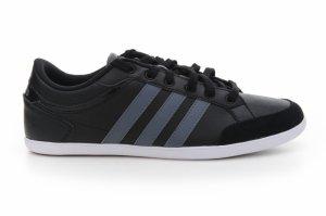 Pantofi casual  ADIDAS  pentru barbati UNWIND AW47_12