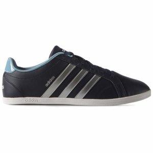 Pantofi casual  ADIDAS  pentru femei CONEO QT AW47_55