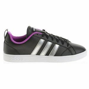 Pantofi casual  ADIDAS  pentru femei ADVANTAGE VS W AW47_89