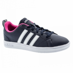 Pantofi casual  ADIDAS  pentru femei ADVANTAGE VS W AW47_92