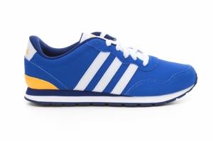 Pantofi sport  ADIDAS  pentru femei V JOG KIDS AW48_35