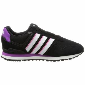 Pantofi sport  ADIDAS  pentru femei 10K W AW49_32