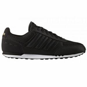 Pantofi de alergat  ADIDAS  pentru femei CITY RACER W AW49_51