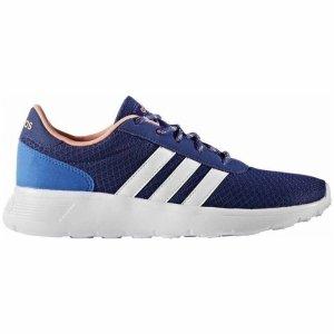 Pantofi de alergat  ADIDAS  pentru femei LITE RACER W AW49_64