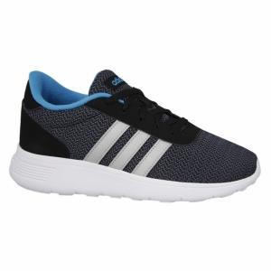 Pantofi de alergat  ADIDAS  pentru barbati NEO LITE RACER AW50_46