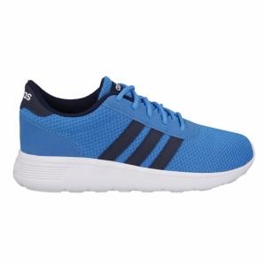 Pantofi de alergat  ADIDAS  pentru barbati LITE RACER AW50_50