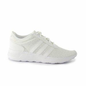 Pantofi de alergat  ADIDAS  pentru femei LITE RACER W AW52_99