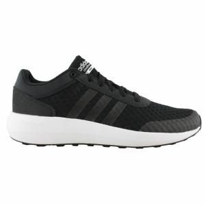 Pantofi de alergat  ADIDAS  pentru barbati CLOUDFOAM RACE AW53_21
