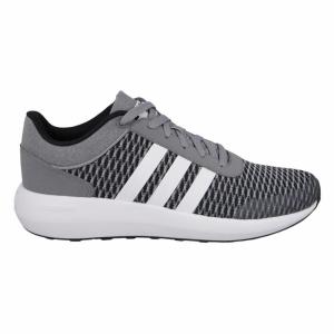 Pantofi de alergat  ADIDAS  pentru barbati CF RACE AW53_27